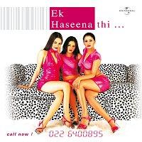 Různí interpreti – Ek Haseena Thi