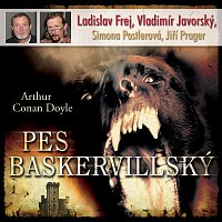 Ladislav Frej, Vladimír Javorský – Doyle: Pes baskervillský
