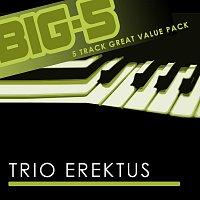 Trio Erektus – Big-5: Trio Erektus