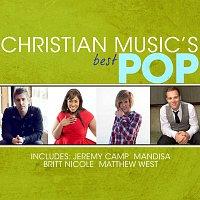 Různí interpreti – Christian Music's Best - Pop