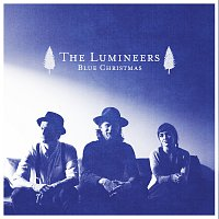 The Lumineers – Blue Christmas
