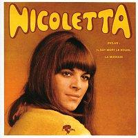 Nicoletta – Il Est Mort Le Soleil