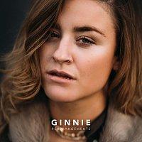 Ginnie – Rearrangements