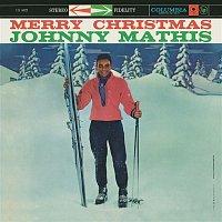 Johnny Mathis – Merry Christmas