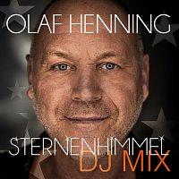 Olaf Henning – Sternenhimmel DJ Mix