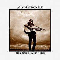 Woman the world amy flac macdonald of Amy Macdonald