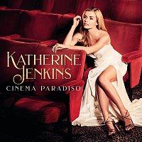 Katherine Jenkins – Cinema Paradiso