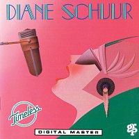 Diane Schuur – Timeless