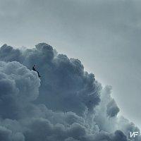 NF, Hopsin – LOST