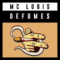 Louis de Fumés – Meka