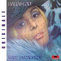 Daliah Lavi – Café Decadence