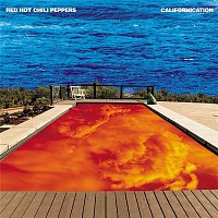 Red Hot Chili Peppers – Californication