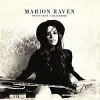 Marion Raven – Songs from a Blackbird