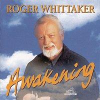 Roger Whittaker – Awakening