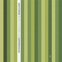Saint Etienne – Method Of Modern Love [Heartbreaks Remix]