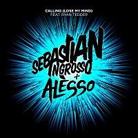Sebastian Ingrosso, Alesso, Ryan Tedder – Calling (Lose My Mind)
