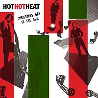 Hot Hot Heat – Christmas Day In The Sun