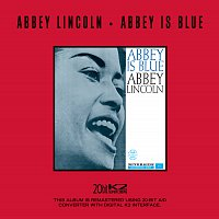 Abbey Lincoln – Abbey Is Blue