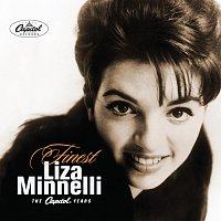 Liza Minnelli – Finest