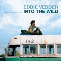 Eddie Vedder – Into The Wild [Music For The Motion Picture]