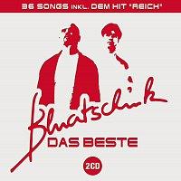Bluatschink – Das Beste