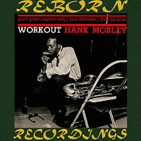 Hank Mobley – Workout (RVG, HD Remastered)