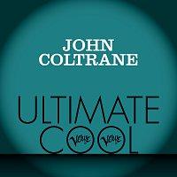 John Coltrane – John Coltrane: Verve Ultimate Cool