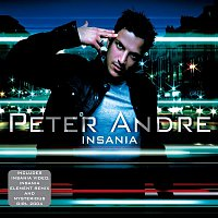 Peter Andre – Insania