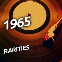 Various Artists.. – 1965 Rarities