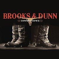 Brooks & Dunn – Cowboy Town