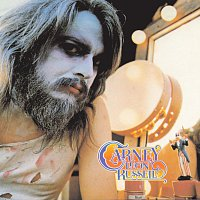 Leon Russell – Carney