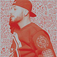 Loco Dice, Just Blaze – Sending This One Out (Remixes)