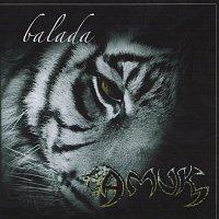 Amuk – Balada