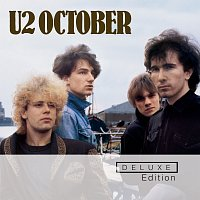 October [Deluxe Edition Remastered]
