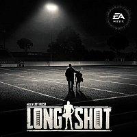 EA Games Soundtrack & Jeff Russo – Longshot