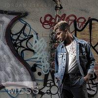 Jordan Fisher – Mess