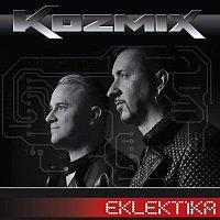 Kozmix – Eklektika