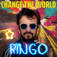 Ringo Starr – Change The World
