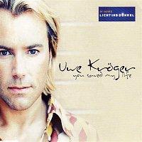 Uwe Kroger – You saved my life