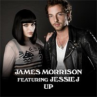 James Morrison, Jessie J – Up