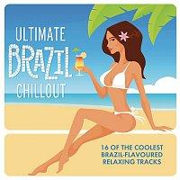 Astrud Gilberto, Stanley Turrentine – Ultimate Brazil Chillout Album
