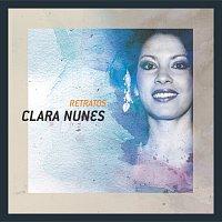 Clara Nunes – Retratos