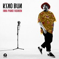 Kiko Bun – Inna Piano Fashion
