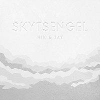Nik & Jay – Skytsengel