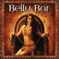 Různí interpreti – Belly Bar [International Version]