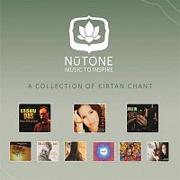 Various Artists.. – A Collection of Kirtan Chant