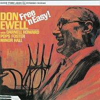 Don Ewell – Free 'N Easy