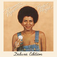 Minnie Riperton – Perfect Angel [Deluxe Edition]