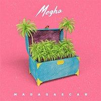 Megha – Madagascar