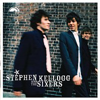 Stephen Kellogg and the Sixers